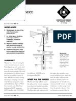 FactSheet 13