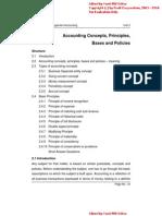 Financial Accounting part 2
