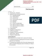 Financial Accounting part 7