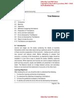 Financial Accounting part 6