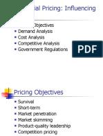 13 B2B Pricing