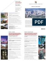 Edmonton Design Committee_Principles