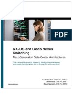 NXOSandCiscoNexusSwitchingNextGenerationDataCenterChapter1IntroductiontoCis
