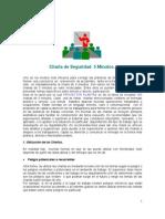 Charlas_de_Seguridad_N1[1]