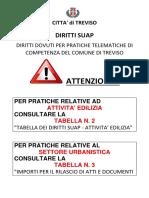 TARIFFARIO SUAP.13.08.2020.pdf