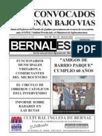 Bernales 66