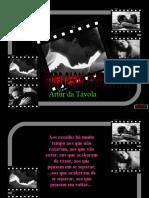 Viver_Juntos_(Todo_Casal_Deveria_Ler)