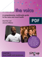 Inside the Voice (Chapter 1_ Vocal Health and Awareness)