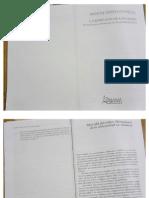 Zapata Olivella, Manuel, Extractos tomados de La Rebelión de los Genes. El mestizaje americano en la sociedad futura,  Altamir Ediciones, Colombia, 1997