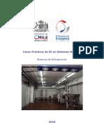 CASOS_PRACTICOS_Refrigeracion