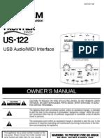 US-122_Manual