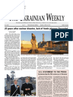 The Ukrainian Weekly 2011-17