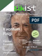 Fizikist-dergisi-eylul-2010