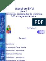 Tutorial de ENVI_3