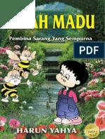 lebah_madu_pembina_sarang_yang_sempurna_1b_mly