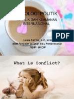 PSIKOLOGI_POLITIK_2