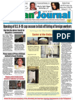 Asian Journal April 22 - 28, 2011 issue