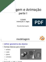 06-modelagem-animacao-parte1