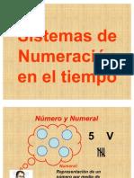 sistemas-de-numeracion-1223994972776716-8