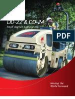 dd24dd22