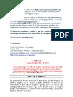 promocion+Wartegg+16+PARTE+1+w97