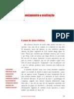 AVALIAÇÃO PAULO FREIRE