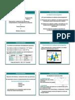 Atomic a 2011 PDF