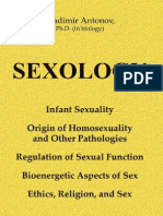 Understanding human sexuality hyde pdf