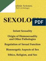 Understanding human sexuality hyde pdf