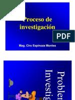 Proceso_de_investigacion