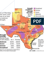 Drought Monitor 0422 c