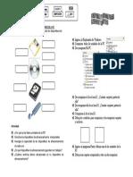 Imprimir 05-04