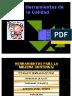 las7herramientasdelacalidad-100205001325-phpapp01