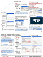 WordToPDFReferenceCard v1
