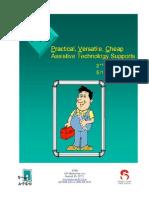 Pvc Book