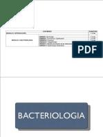 Morfologia y ultraestructura