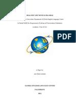 Paper Global