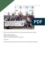 E-learning Cerberus PRO Portfolio RO