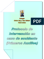 protocolo_primeros_auxilios