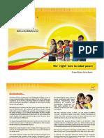 Franchisee Brochure 10