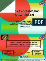 JPA FAEDAH PERSARAAN 2009 (2)