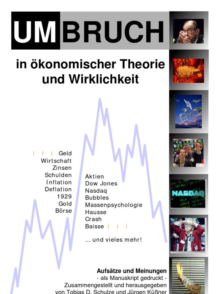 Schön Sicherheit Lebenslauf Galerie - Bilder für das Lebenslauf ...