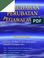 Perubatan-Taklimat Bab F PP21_2009