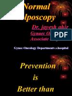 12 Th Sep - AOGS - Colposcopy