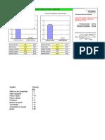Dimensionare AER COMPRIMAT