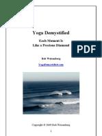 Yoga Demystified Master v3 Current Version on Site