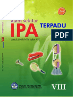 20090904001216-kelas2_ipa_dianapuspita