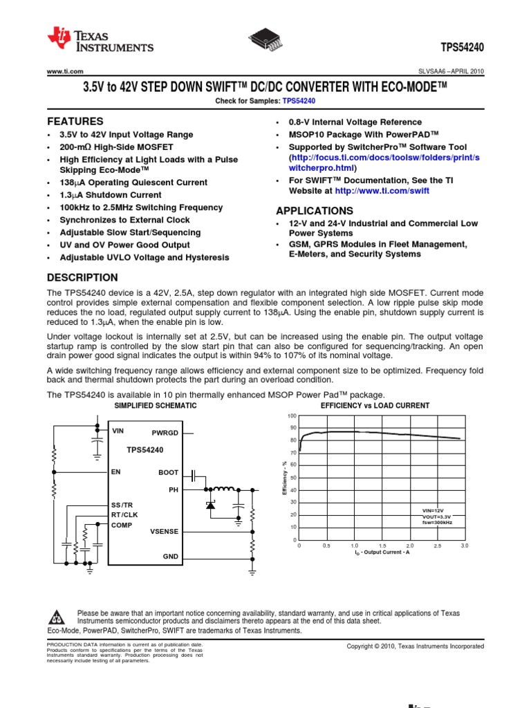 Tps54240 Amplifier Mosfet Find The Thvenin Equivalent With Respect To 1nf Capacitor