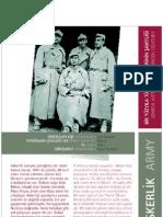 Centropa Army PDFs