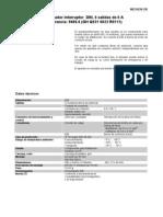 9689.6_ATS-6.6.1_DOC_EIB
